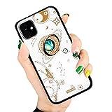 iPhone 12 ケース iPhone 12 Pro ケース iPhone 12 カバー アイフォン12 プロ カバー iPhone 1……