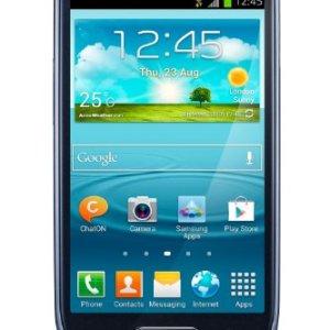 Samsung-Galaxy-S3-Mini-GT-i8200-Unlocked-Cellphone-International-Version-Retail-Packaging-Blue