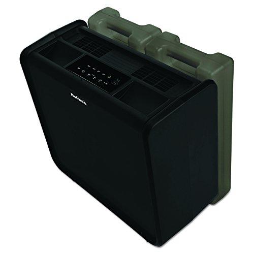Holmes Cool Mist Console Humidifier HM3855L-UM