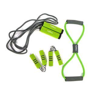 41xj 4vQRdL - Home Fitness Guru