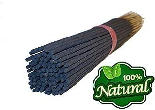 Bless International 100%-Natural-Incense-Sticks Handmade-Hand-Dipped The-Best-Scent..