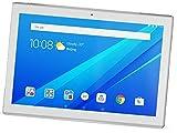 Lenovo TAB4 10 - Tablet de 10.1' IPS/HD (Procesador Qualcomm Snapdragon 425, RAM de 2 GB, memoria...