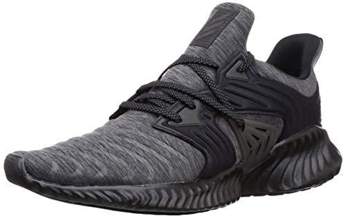 Adidas Men's Alphabounce Instinct Cc M Running Shoes