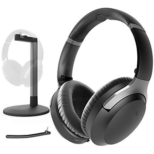 Avantree Aria Me Wireless Bluetooth Headphones...