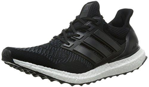 adidas Ultra Boost M, Zapatillas de Running para Hombre,...