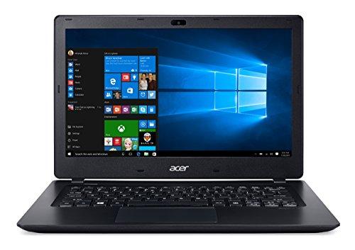 Acer Aspire V 13 - Portatil de 13' Full HD (Intel Core i5-6200U, RAM de 8...