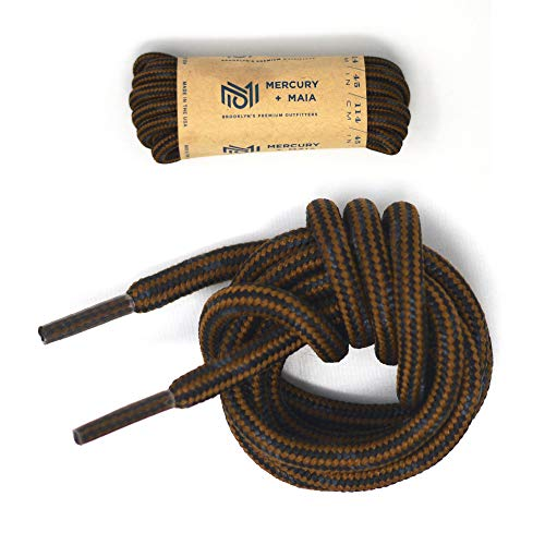 41y1mir9llL - 7 Best Boot Laces for the Perfect Fit