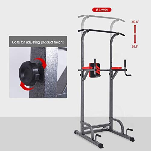 41y4tEVHjmL - Home Fitness Guru
