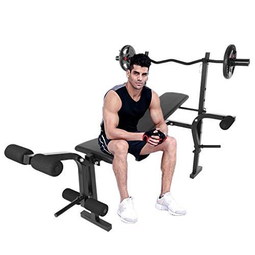 41y5ITLPf9L - Home Fitness Guru