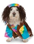Hippie Pet Suit