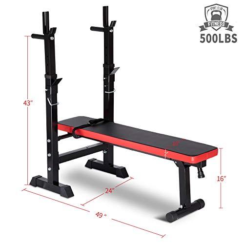 41y6idLKcRL - Home Fitness Guru