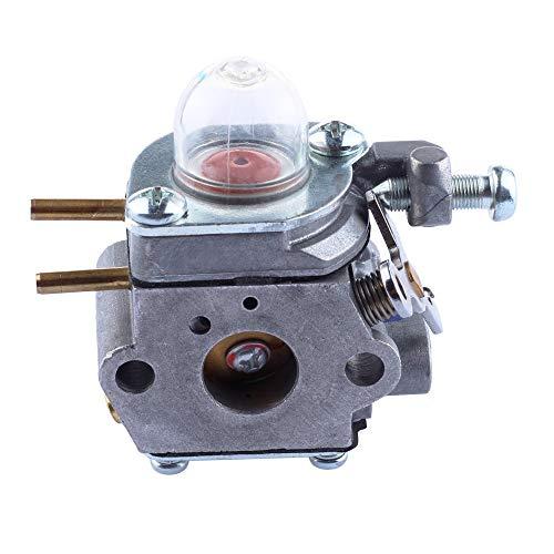Parti di Ricambio per carburatore Troy-Bilt TB22 TB42BC TB80EC TB32EC YM21CS TB21EC TB22EC TB2040XP...