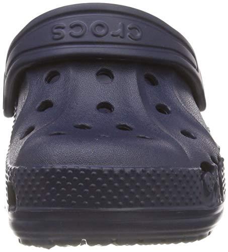 Crocs Kids Baya Clog (Toddler)