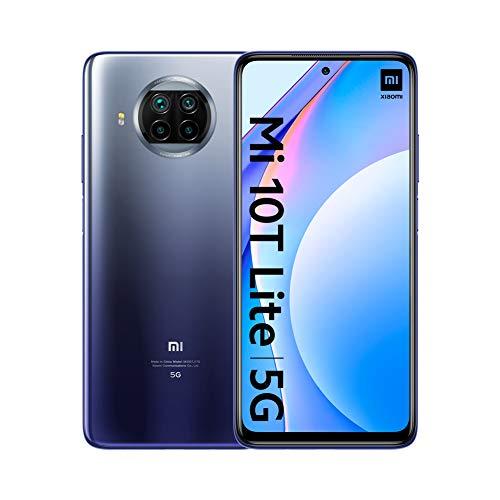 Xiaomi Mi 10T Lite 5G -...
