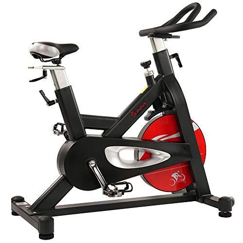 41yOUiDNVLL - Home Fitness Guru