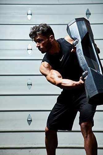 41yRAt4P+2L - Home Fitness Guru