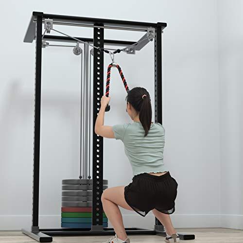 41yRmfcPktL - Home Fitness Guru