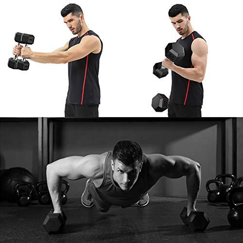 41yS1d7mS9L - Home Fitness Guru