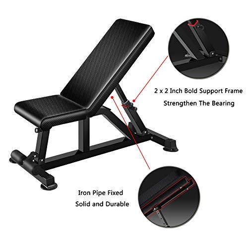 41ydo4SUMpL - Home Fitness Guru