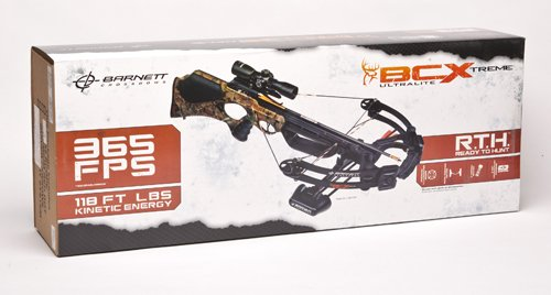 41yju6zfIWL - The 7 Best Crossbows to Buy in 2020 – The Only In-Depth Review You'll Need