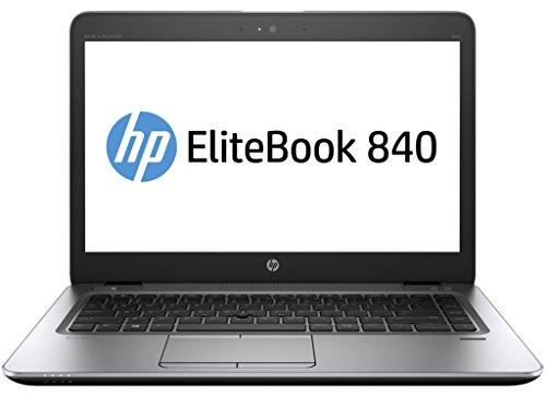 """HP EliteBook 840 G3 - 14""""..."""