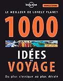 2. 1000 idées de voyages
