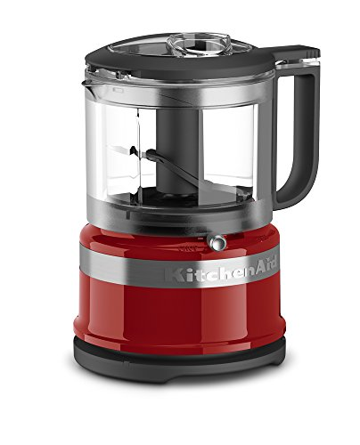 KitchenAid 3.5 Cup Food Chopper,