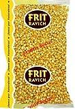 Frit Ravich B.1K Maïs pour popcorn