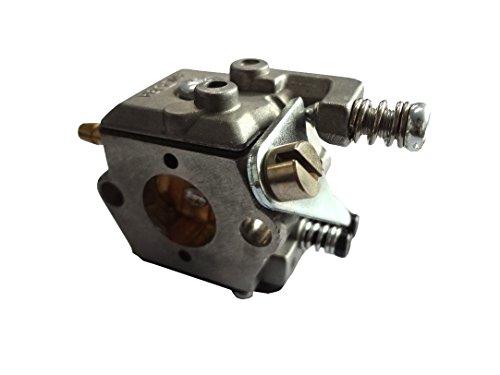 Carburatore per Echo SRM-4605 Brushcutter sostituisce Walbro stile
