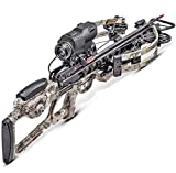 TenPoint Vapor RS470 Xero Elite Crossbow Package