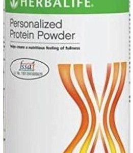 Herbalife Personalized Protein Powder - 400 grams for Weight Loss Veg Dietary Supplement (PPP) Unisex 3 - My Weight Loss Today