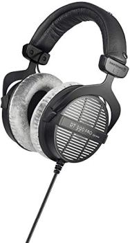 beyerdynamic DT 990 Pro 250 ohm Headphones
