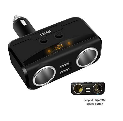 Bluetooth adapter for car stereo without aux and with aux 2020 Reviews