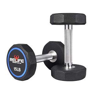 41zL22Y4XaL - Home Fitness Guru