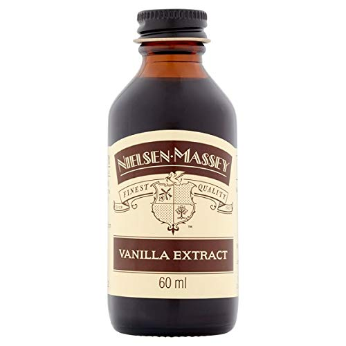 Nielsen-Massey Pure Vanilla Extract, with Gift Box, 2 ounces
