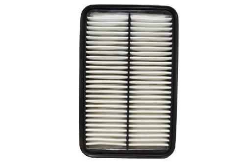 PT Auto Warehouse AF5466 - Engine Air Filter