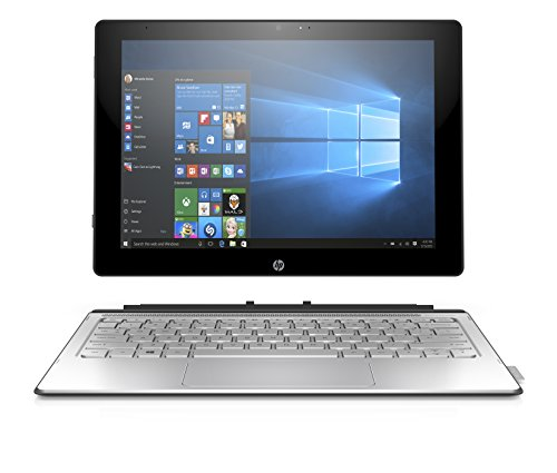 HP Spectre x2 12-inch Detachable Laptop, Intel...
