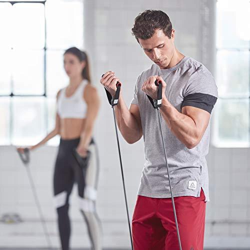 41zU3P8kzdL - Home Fitness Guru