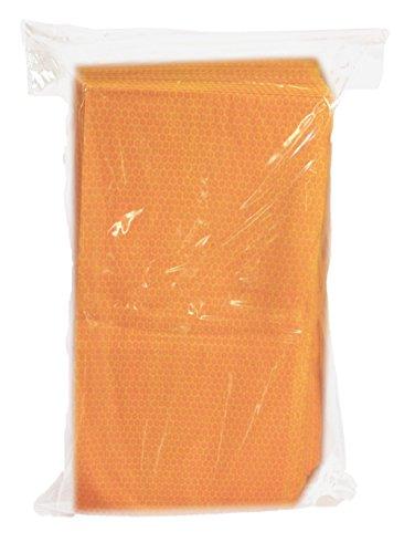 Panni gialli mangiapolvere (specifici per parquet oliati)