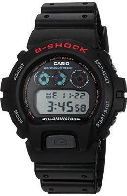 Casio Men's G-Shock DW6900-1V.