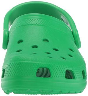 Crocs Classic Clog, Sabot Unisex – Adulto