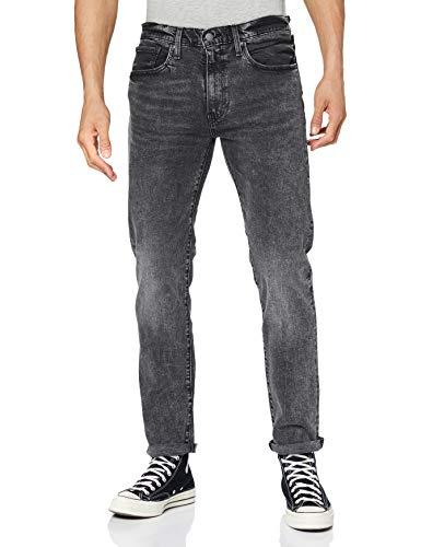 Levi's 502 Taper Jeans, King Bee ADV, 38W / 34L Uomo