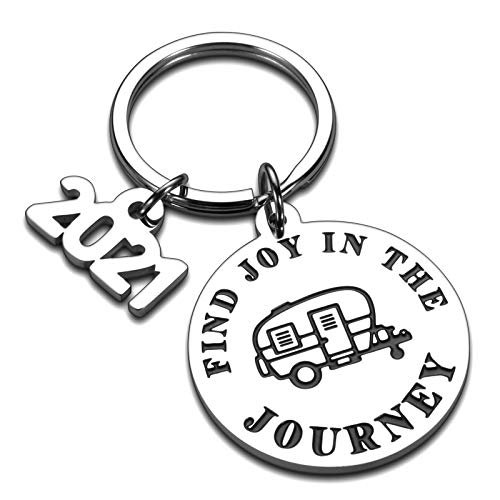 2021 Camping Camper Decor Accessories Decorations Motorhome...