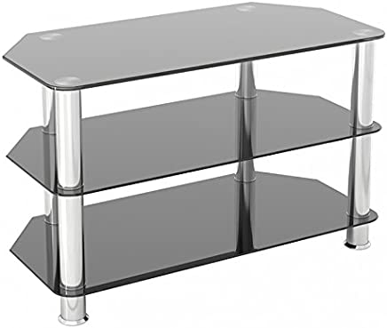 Amazonit Mobili Porta Tv Di Ikea