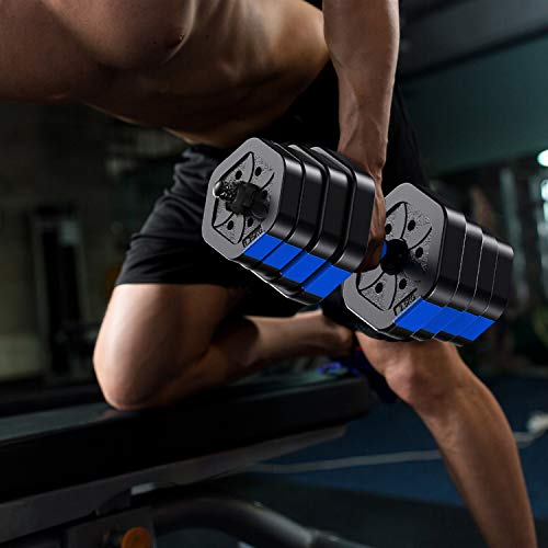41zjEbrTtYL - Home Fitness Guru