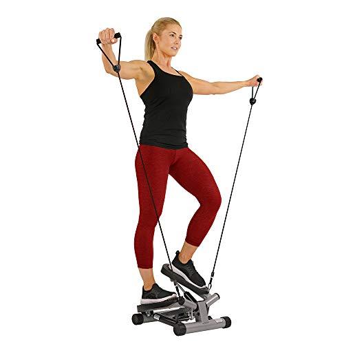 41zri4Vmu2L - Home Fitness Guru