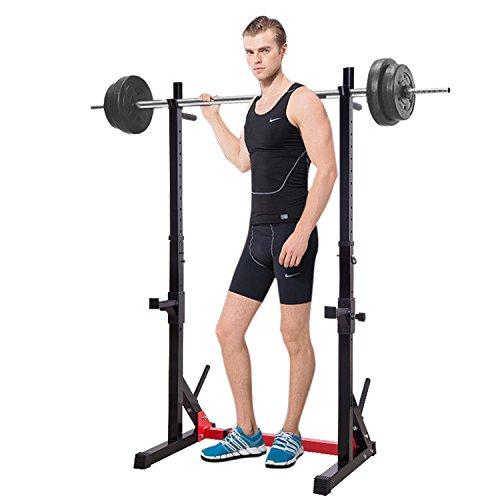 41zsDw3ddAL - Home Fitness Guru