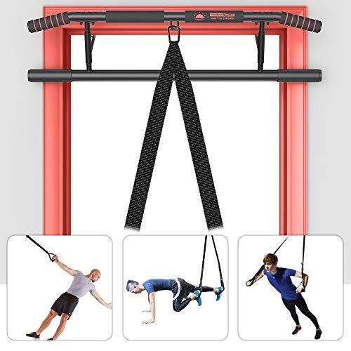 51++s2elAKL - Home Fitness Guru