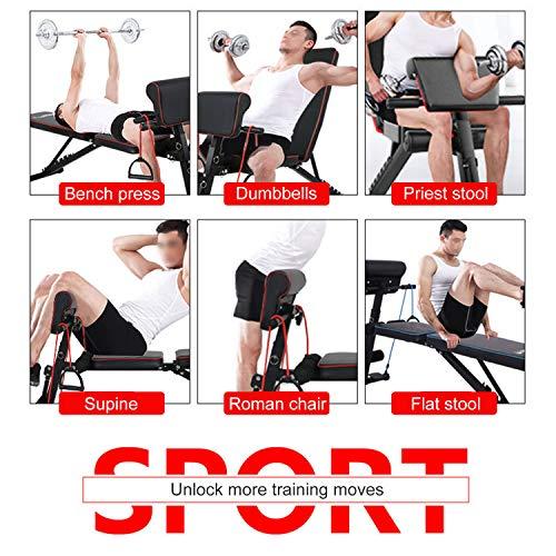 51+ 0IGsqSL - Home Fitness Guru