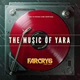 Far Cry 6: The Music of Yara (From the Far Cry 6 Original Game Soundtrack)